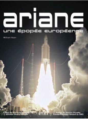 9782726887097-ariane-400x500-edition-etai