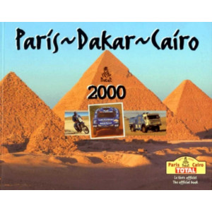 9782930120478-paris-dakar-400x500