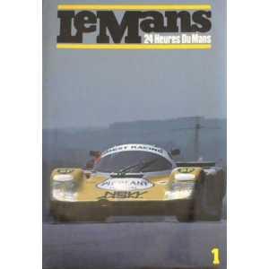 24 Heures du Mans 0908081022