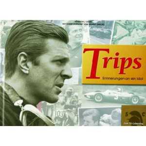 TRIPS 9783893656424