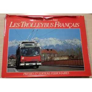 Trolleybus français 9782905447012