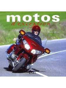 9782726886144 Motos exception
