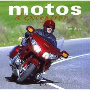 9782726886144 Motos exception