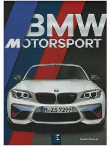 BMW MOTORSPORT / Sylvain Reisser / ETAI / 9791028304560