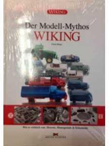 WIKING Der Modell-Mythos