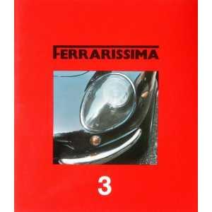 FERRARISSIMA 3