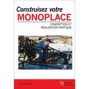Construisez votre monoplace