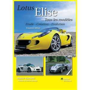 9782360591121 Lotus