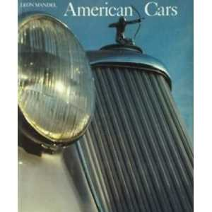 American Cars -American Cars