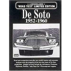 9781855204492  Soto 1952-1960