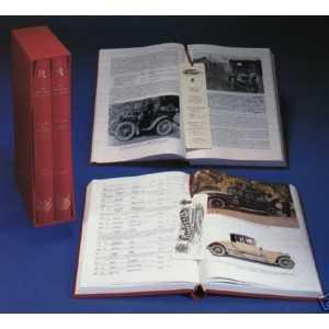 The Edwardian Rolls-Royce