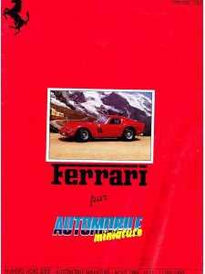 Hors série Ferrari
