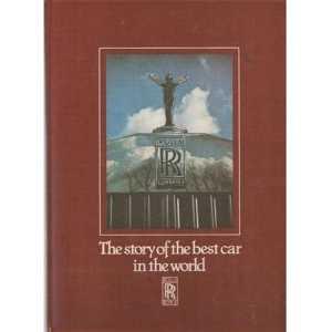 "Album ""Prestige Rolls-Royce"" N°2"