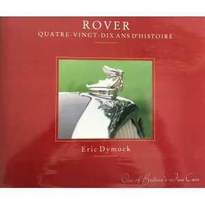 Rover 1904-1994