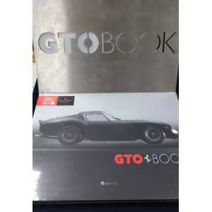 GTO book