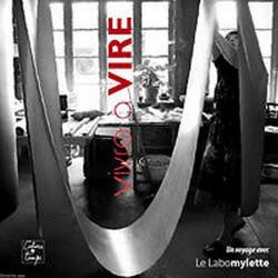 Vivre à VIRE / Cahiers du temps Librairie Automobile SPE 9782355070402