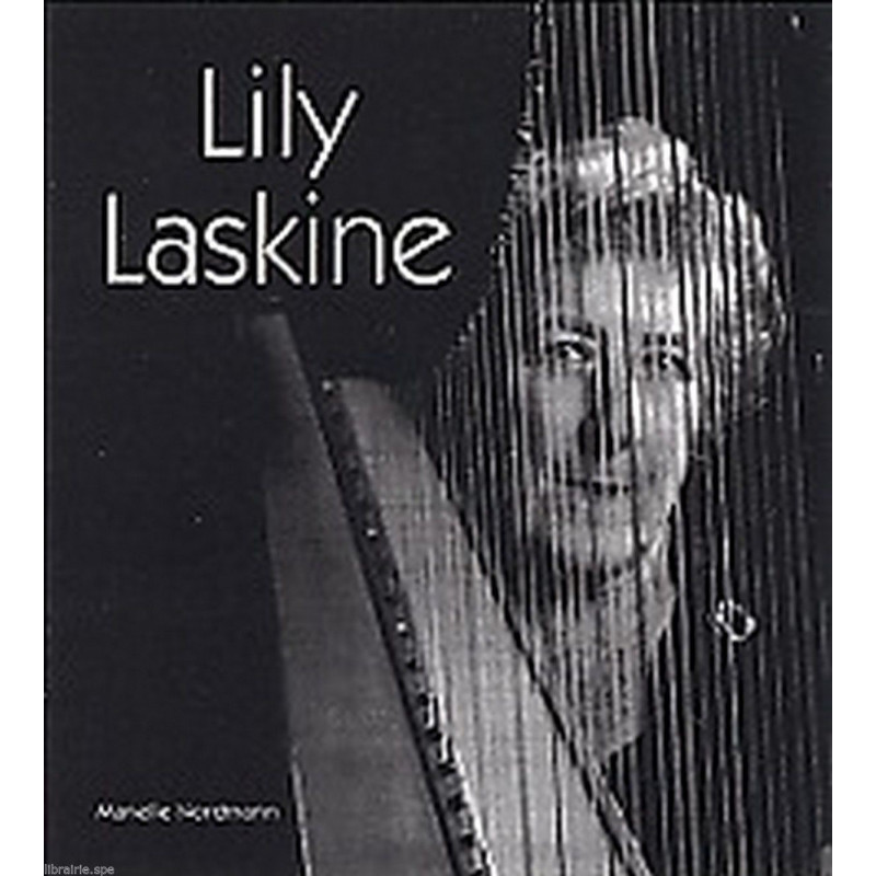 Lily LASKINE de Marielle Nordmann / Cahiers du temps Librairie Automobile SPE 9782911855153
