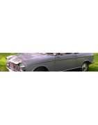 Livre Peugeot - Librairie Automobile SPE