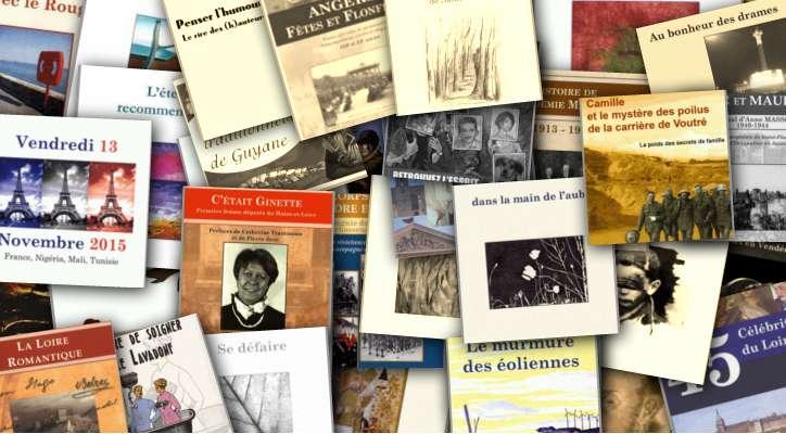 Edition du Petit Pavé