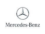 Livre MERCEDES-BENZ