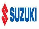 Livres SUZUKI