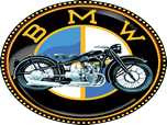 Livres BMW Motorcycles