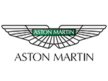Livres ASTON MARTIN