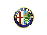 Livre ALFA-ROMEO