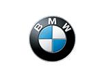 Livre BMW