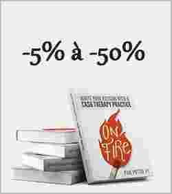 Livres en Promotion